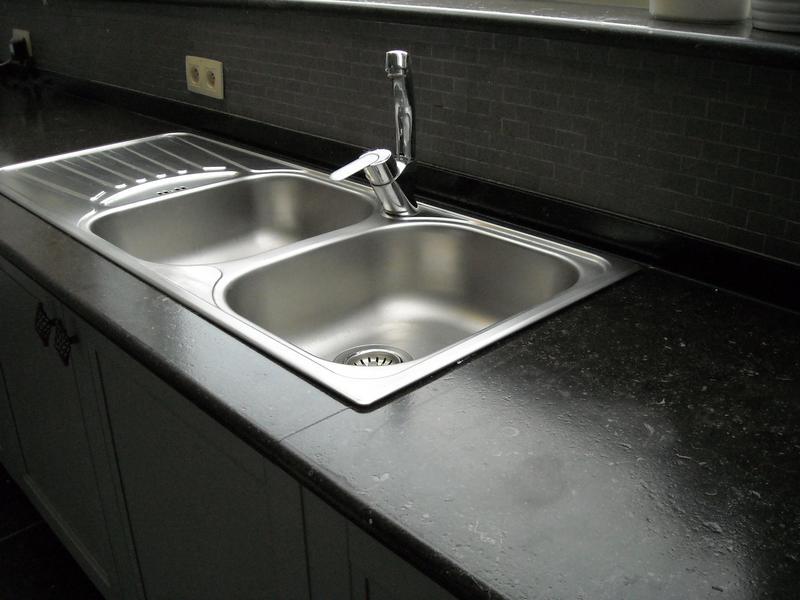 Gleuf in wasbak 062333 ontwerp inspiratie voor de badkamer en de kamer inrichting - Badkamer kamer model ...